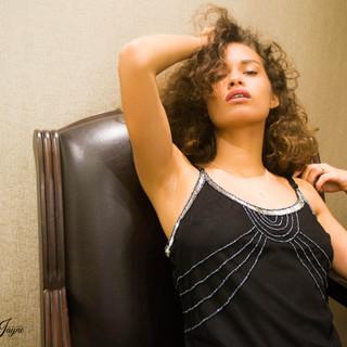 Xoie Black Dress-3.jpg