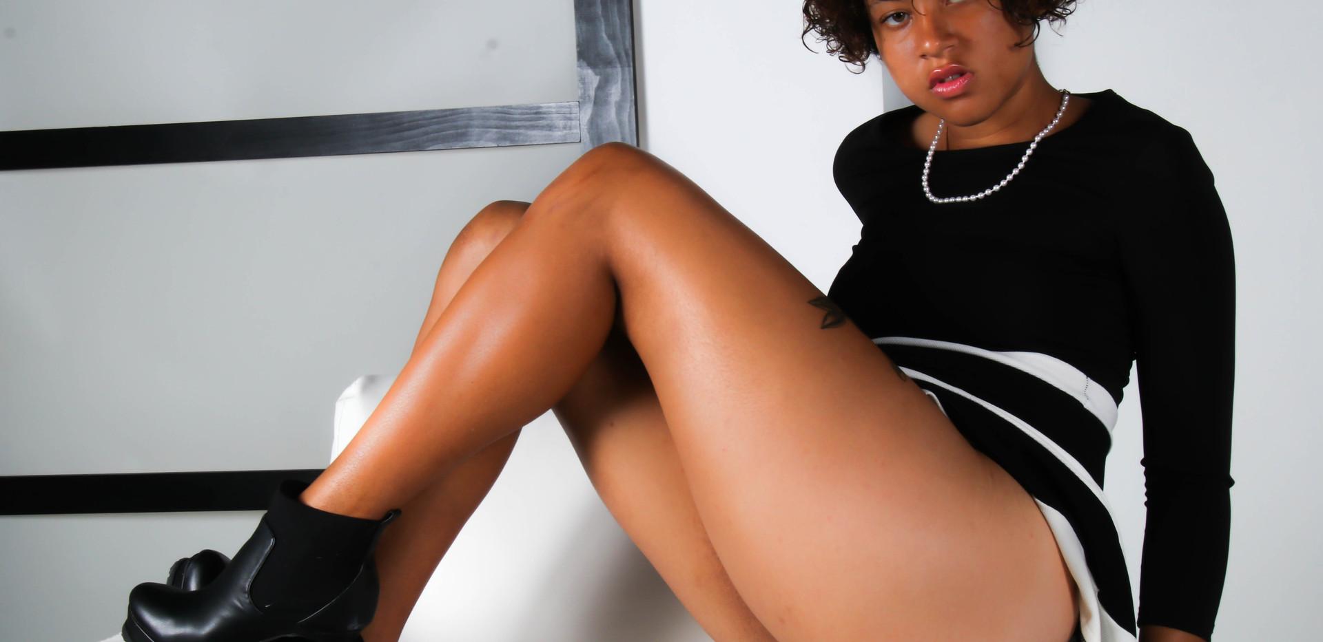 Serena Dressx-12.JPG