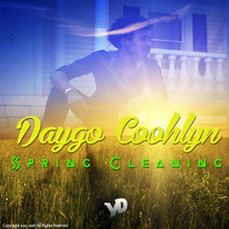 DAygo Coohlyn - Spring Cleaning Art Tune