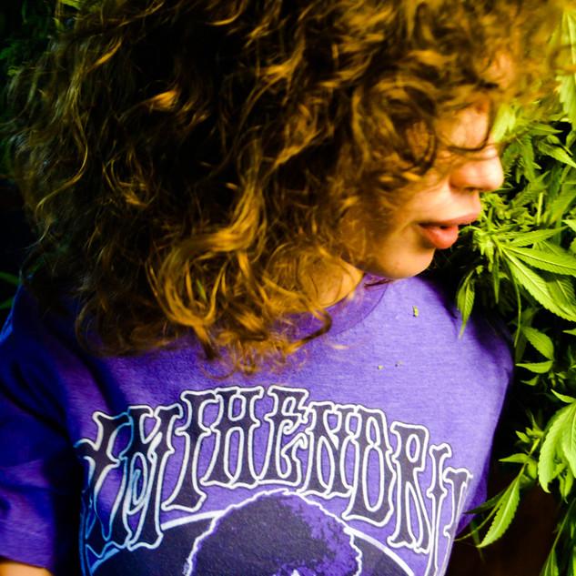 Zoey Garden of Weeden Goddess-47.jpg