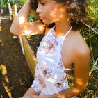 Zoey Garden of Weeden Goddess-10.jpg