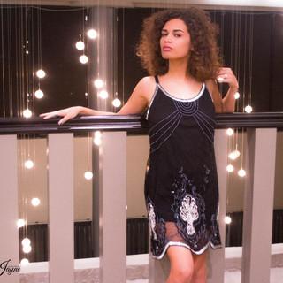 Xoie Black Dress-9.jpg
