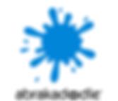 abrakadoodle logo square.png
