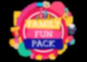 FamilyFunPack2018_MasterGraphic_FA-01.pn