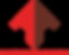AA Logo Transparent.png