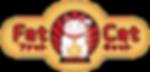 Fat Cat logo_edited.png