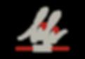 lili-logo-01.png