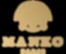 manko-1-300x249.png