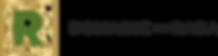 RABA-logo.png