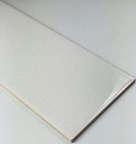 A905 Bianco Crak.lè
