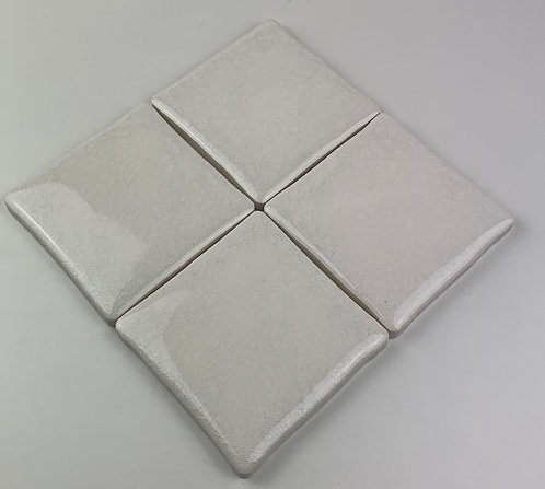 10x10 Stardust Bianco