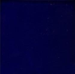 A33 Blu Notte