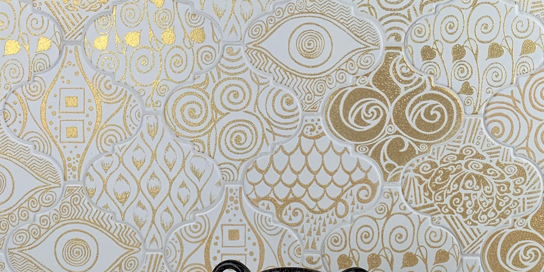 arabesco-w300-klmix-gold
