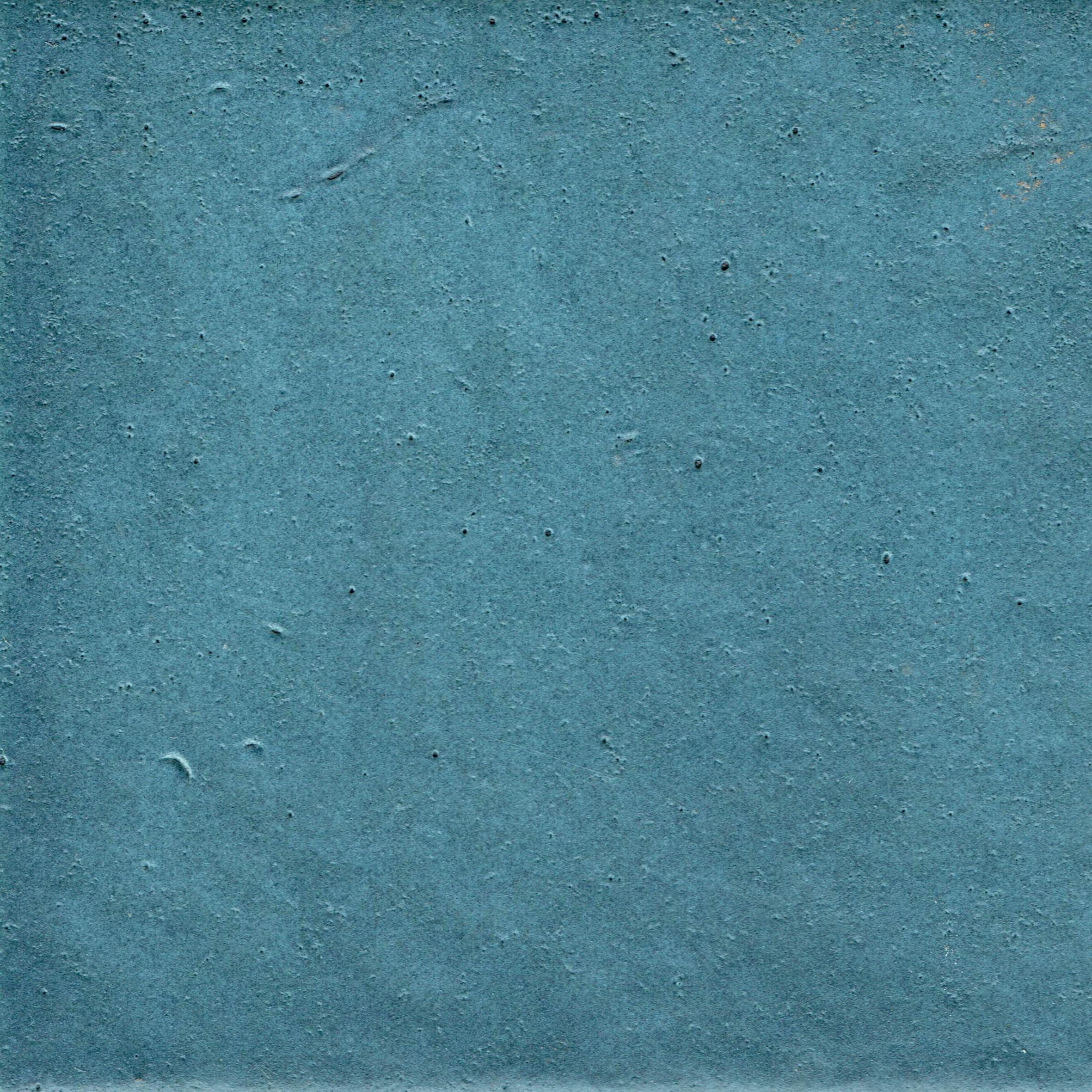 WP316 Bluette