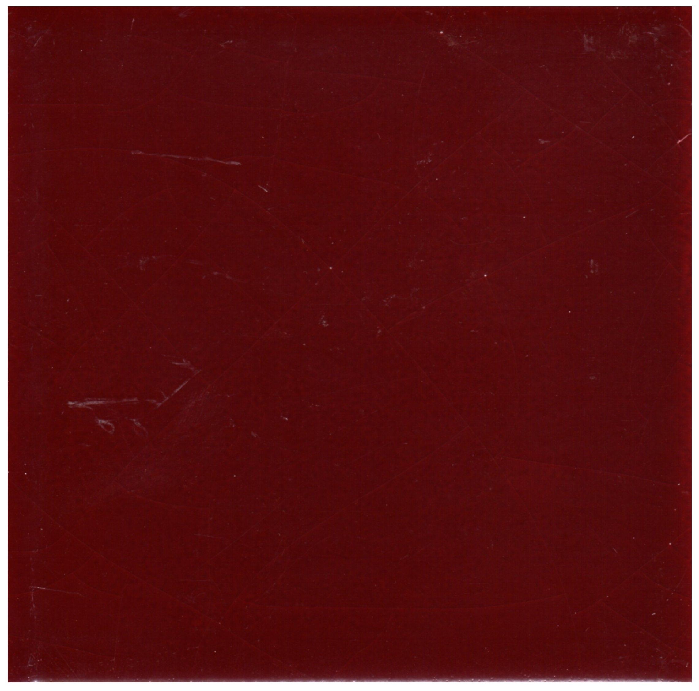 A26 Rosso Bordeaux
