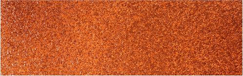 MP35 Arancio - Metalli Preziosi