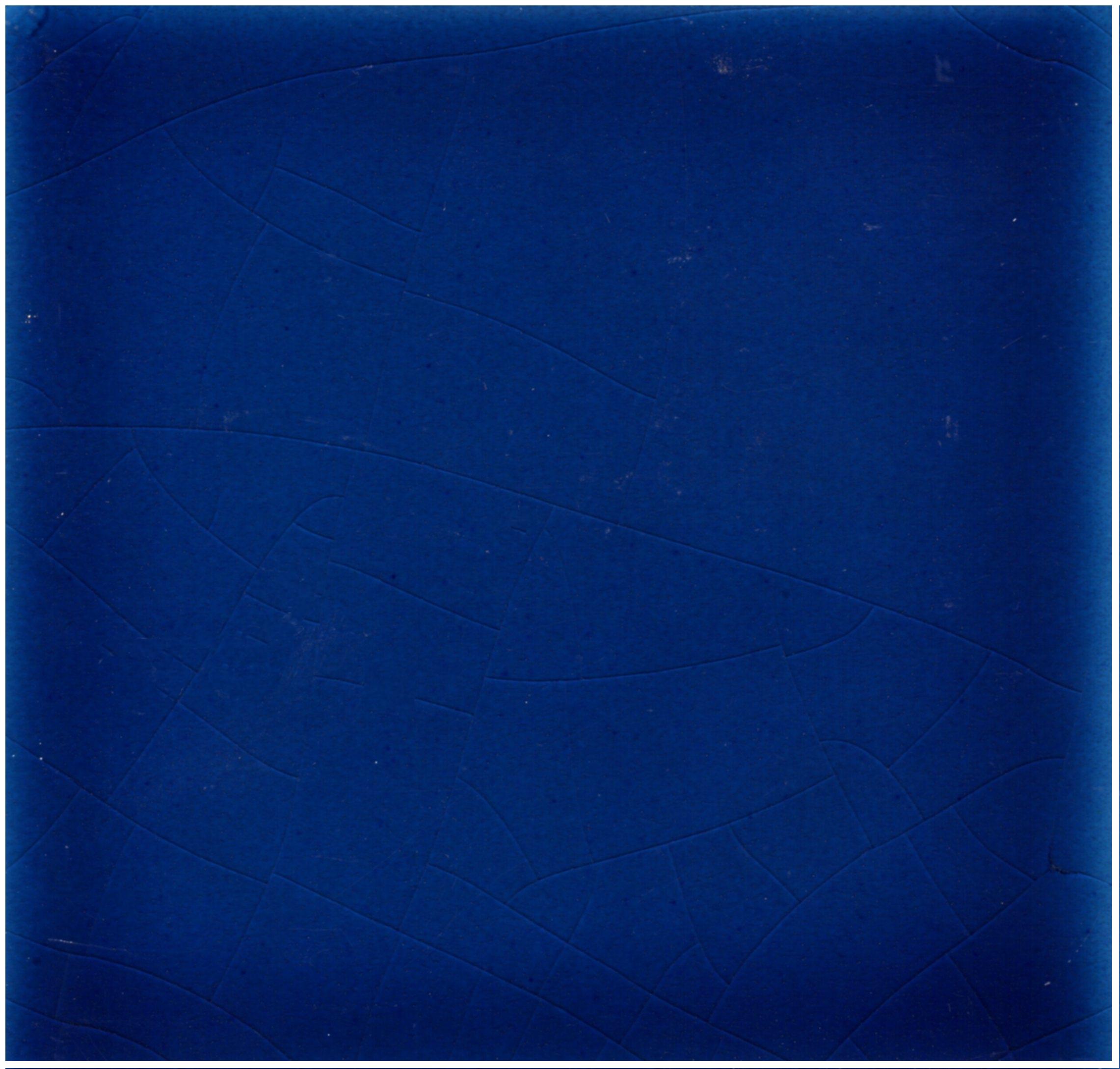 A32 Blu Elettrico