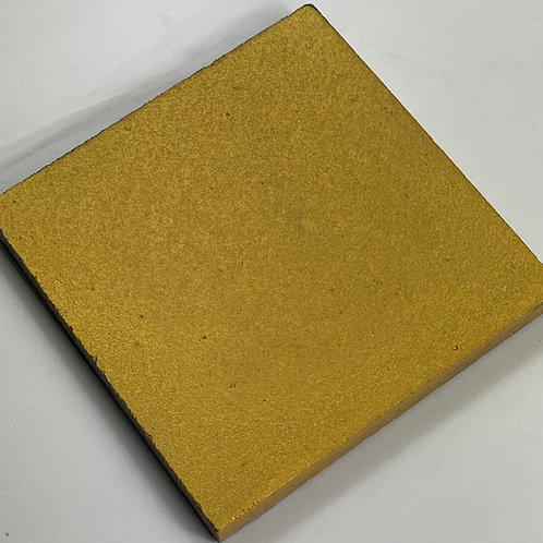 Lamè Gold iPreziosi - iLava