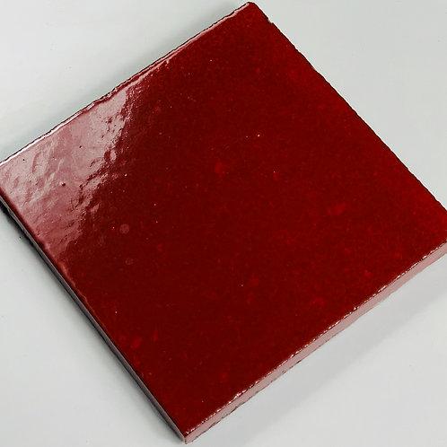 iLp15 Rosso Selenio- iLava