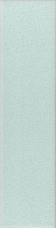 10x40 Cristalli A600 bianco (tono A)