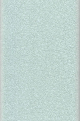 10x40 Cristalli A605 bianco beige