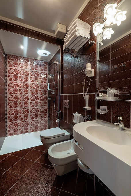 3_15784_hotel_spessotto-43_9a23d.jpg