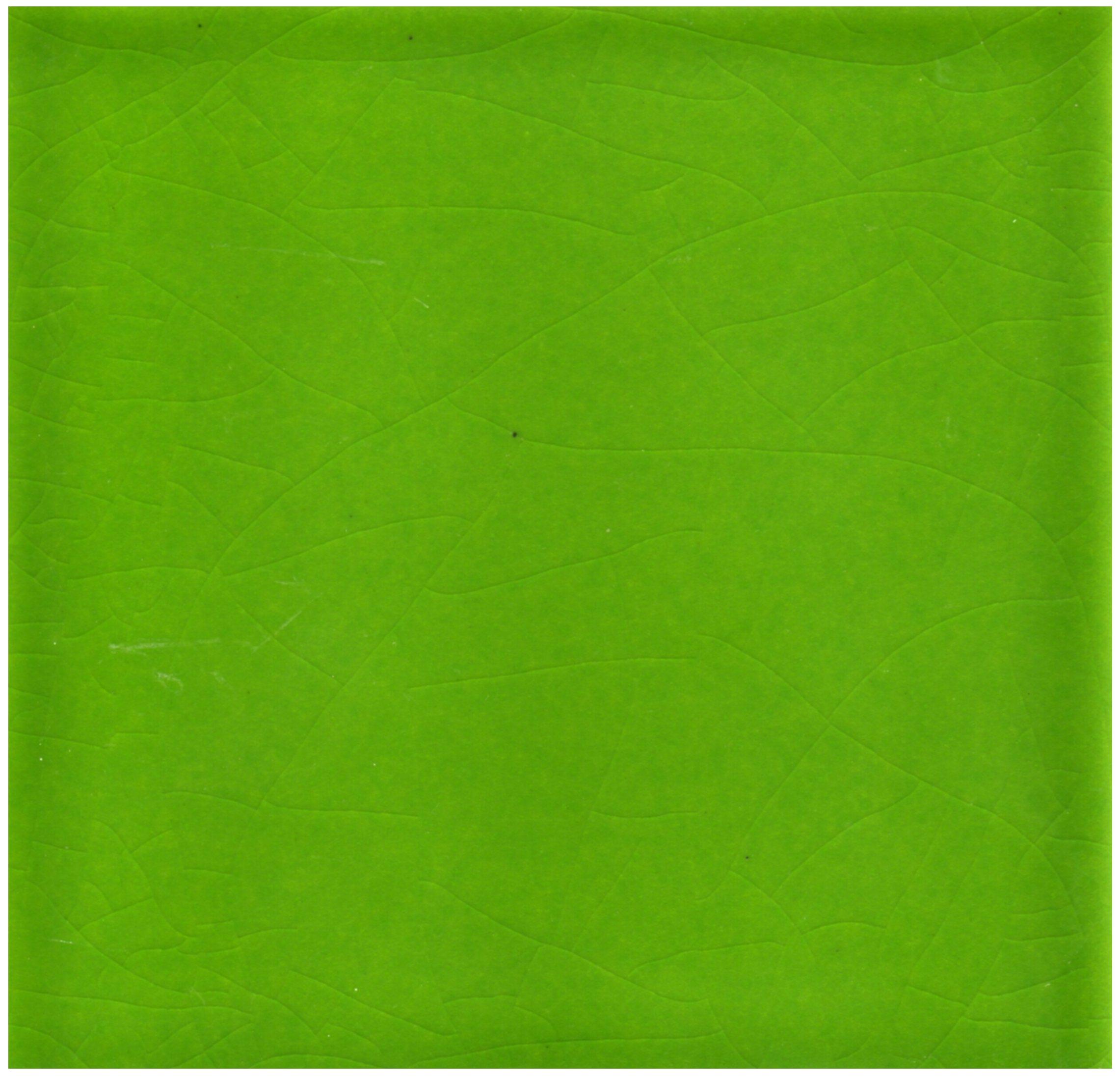 A50 Verde Prato