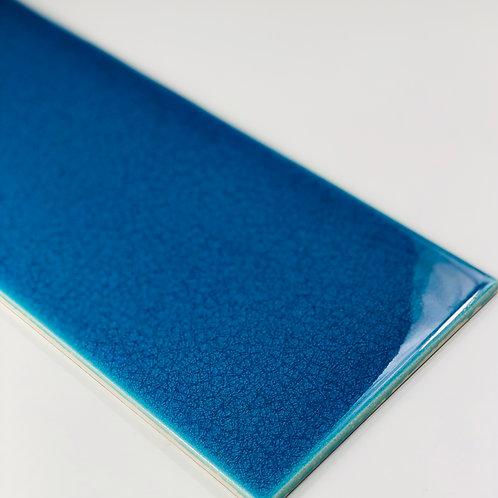A915 blu Crak.lè