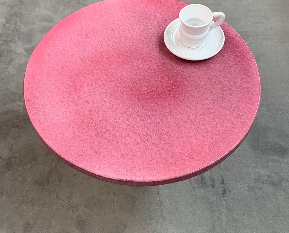 coffee table ILP36