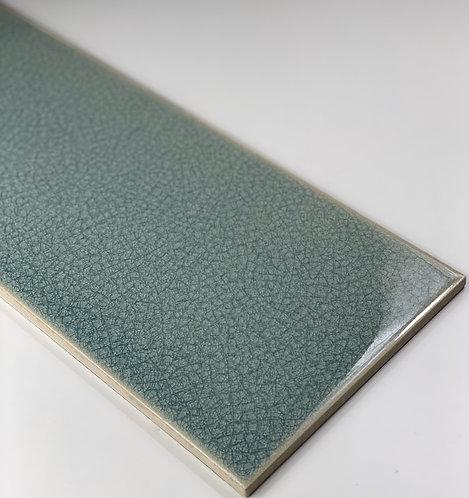 20x60cm Cristalli A956 Grigio - FUORI TONO