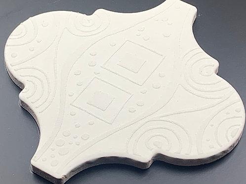Arabesco-W300-Klimt-mix-bianco