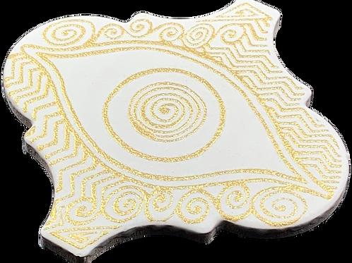 Arabesco-W300-Klimt-mix-Gold