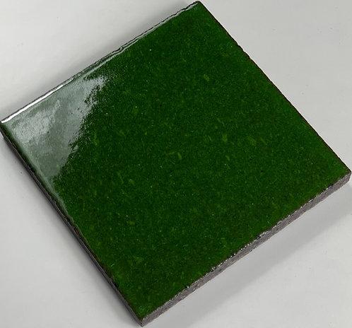 iLv50 verde prato Vetrificata - iLava