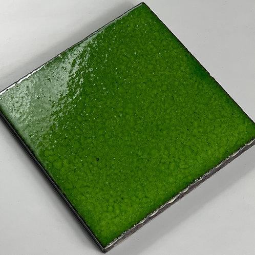 iLp50 Verde Prato - iLava