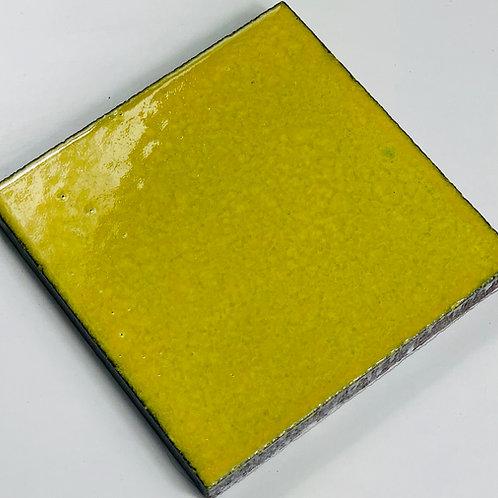 iLp45 Giallo Oro - iLava