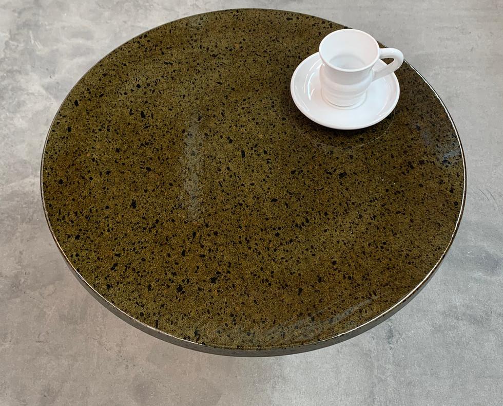 coffee table ILV50