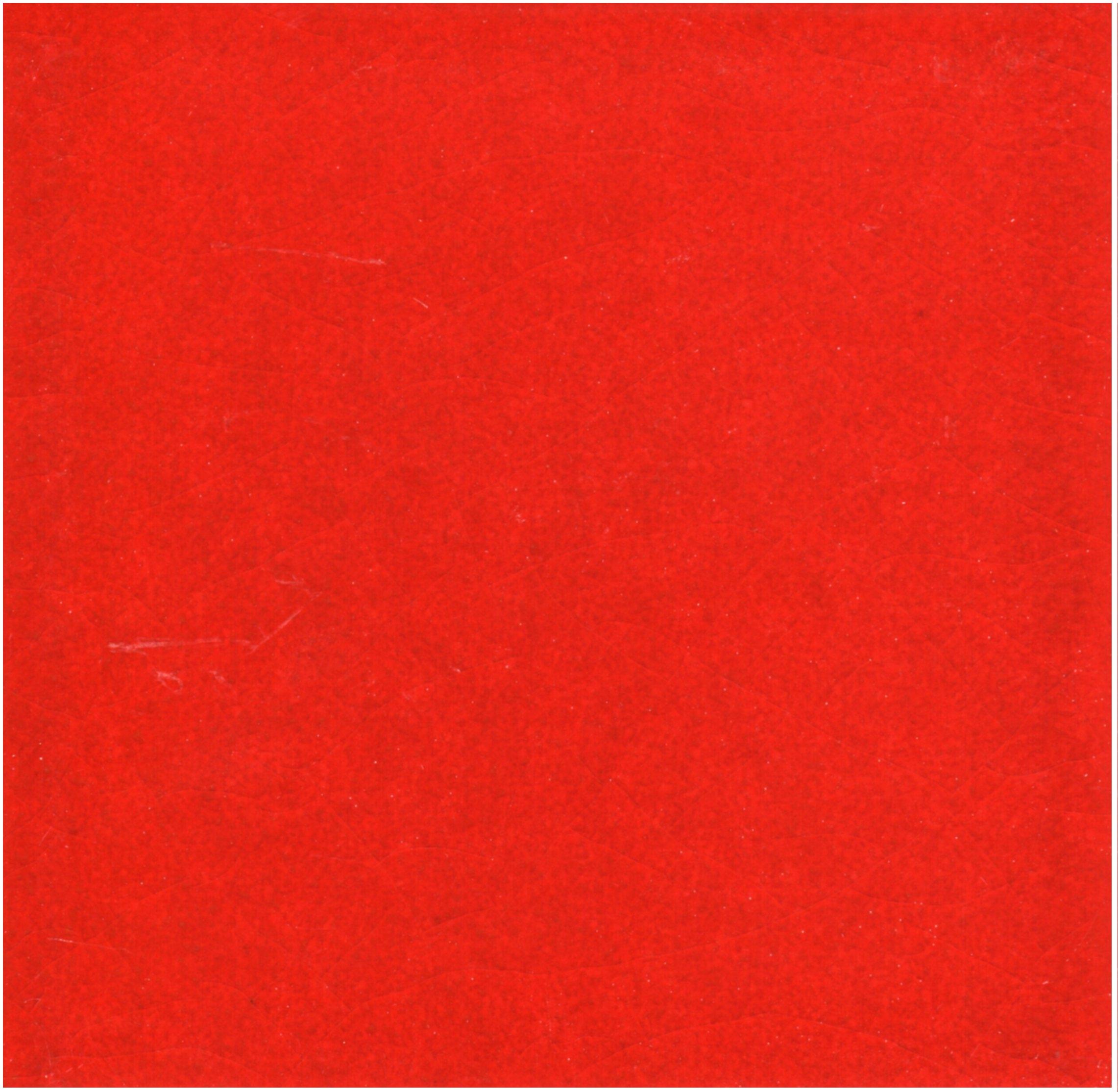 A15 Rosso Selenio