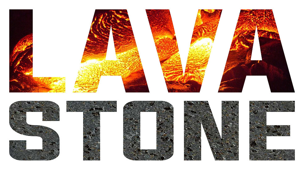 Logo Lavastone new piccolo.jpg
