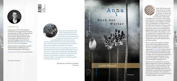 anna_buch_der_wörter_für_wir_gestalten_c