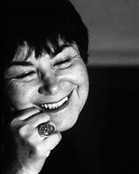Tecia Werbowski