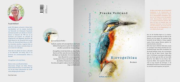 eisvogelblau_für_wir_gestalten_cover.jpg