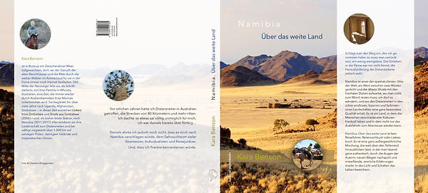 namibia_über_das_weite_land_für_wir_gest
