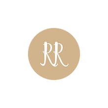 RR logo Fav.png
