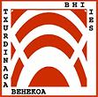 instituto-ies-txurdinaga-behekoa-bhi-log
