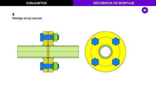 02secuenciamontaje.jpg