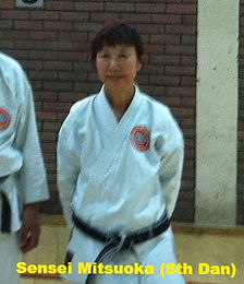 2 Kasuya Sensei Slough course 2013_edite