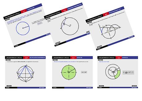 circunferenciaycirculo.png