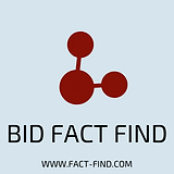 BID FACT FIND logo.png