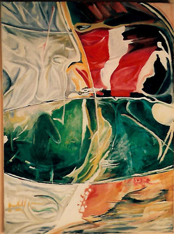 flag and jug painting (1).jpg