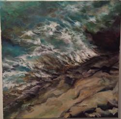 ocean rocks.jpg